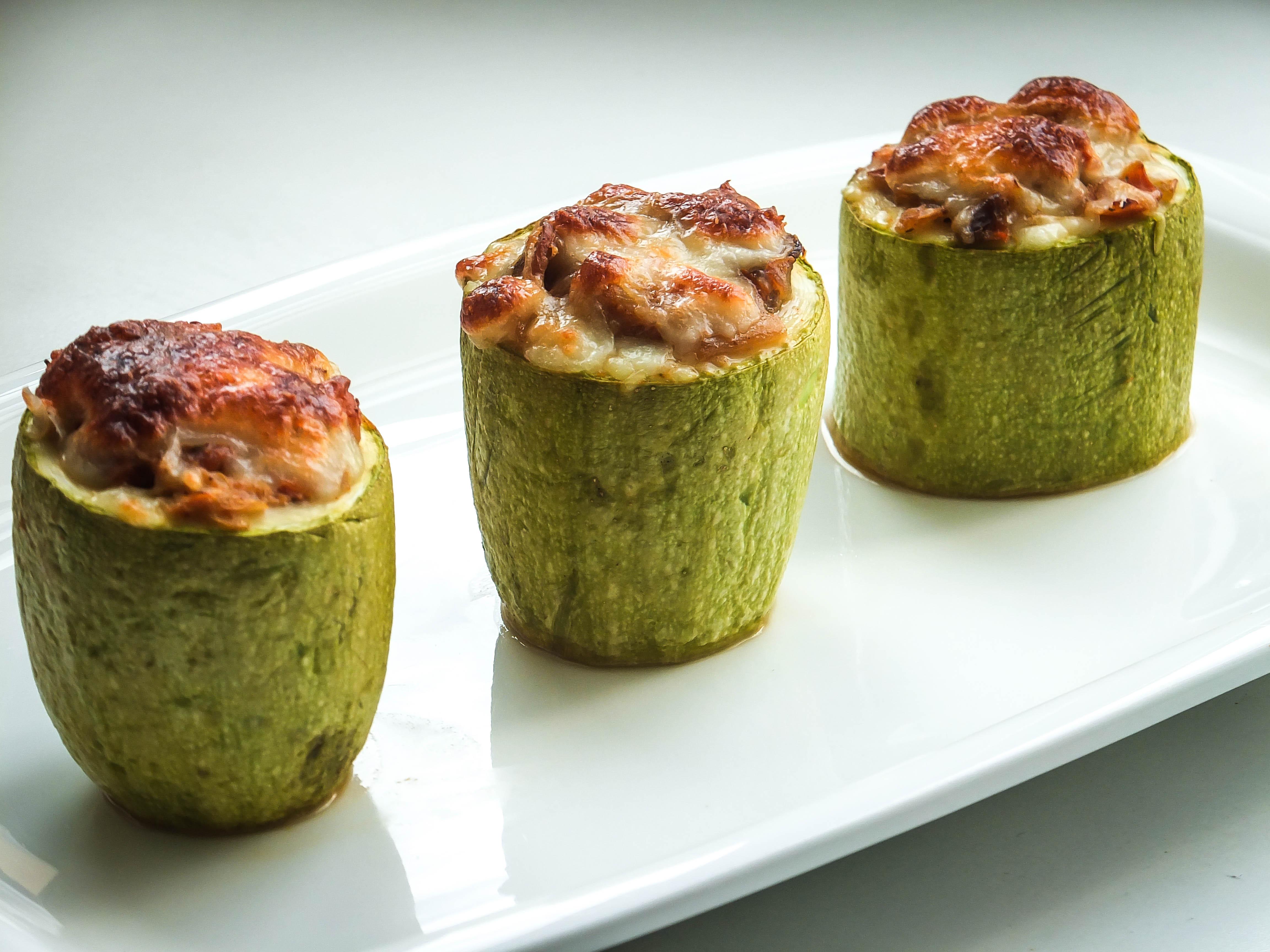 диетические блюда для похудения с фото пошагово