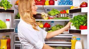 Горячий список продуктов, или что съесть, чтобы похудеть