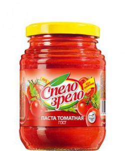 tomatnaya-pasta-spelo-zrelo-best