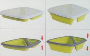Scladnoi`-silikonovy`i`-kontei`ner-dlia-edy`-FM-4060