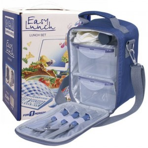 lanch-boks-camping-world-easy-lunch-na-1-personu