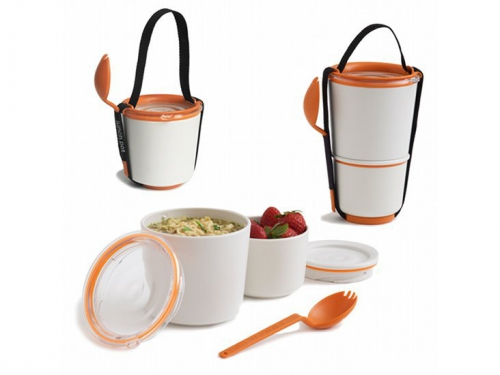 mallbee_blackblum_lanch-boks-lunch-pot.500x500
