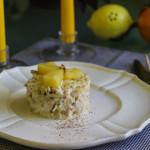 nizkokalorijnyj-salat-damskij-kapriz-recept-spelo-zrelo-foto5