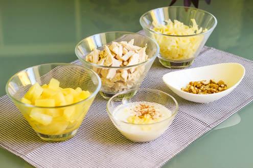 nizkokalorijnyj-salat-damskij-kapriz-recept-spelo-zrelo-foto1