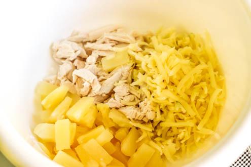 nizkokalorijnyj-salat-damskij-kapriz-recept-spelo-zrelo-foto2