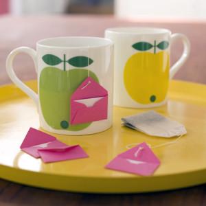 teafilterboritek