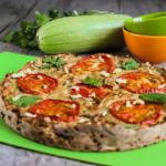 fokachcha-s-kabachkami-i-pomidorami-foto2