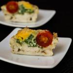 вкусные низкокалорийные блюда рулладини