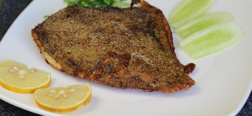 ryba-dlja-pohudenija (10)