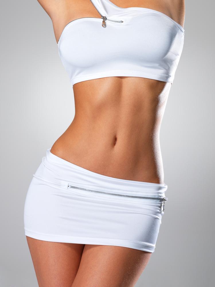 калькулятор питания для похудения скачать