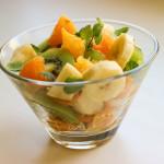 legkie-dieticheskie-salaty (2)