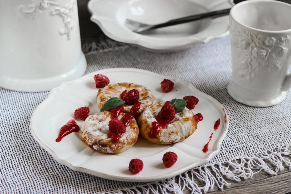 Армянские блюда рецепты первые