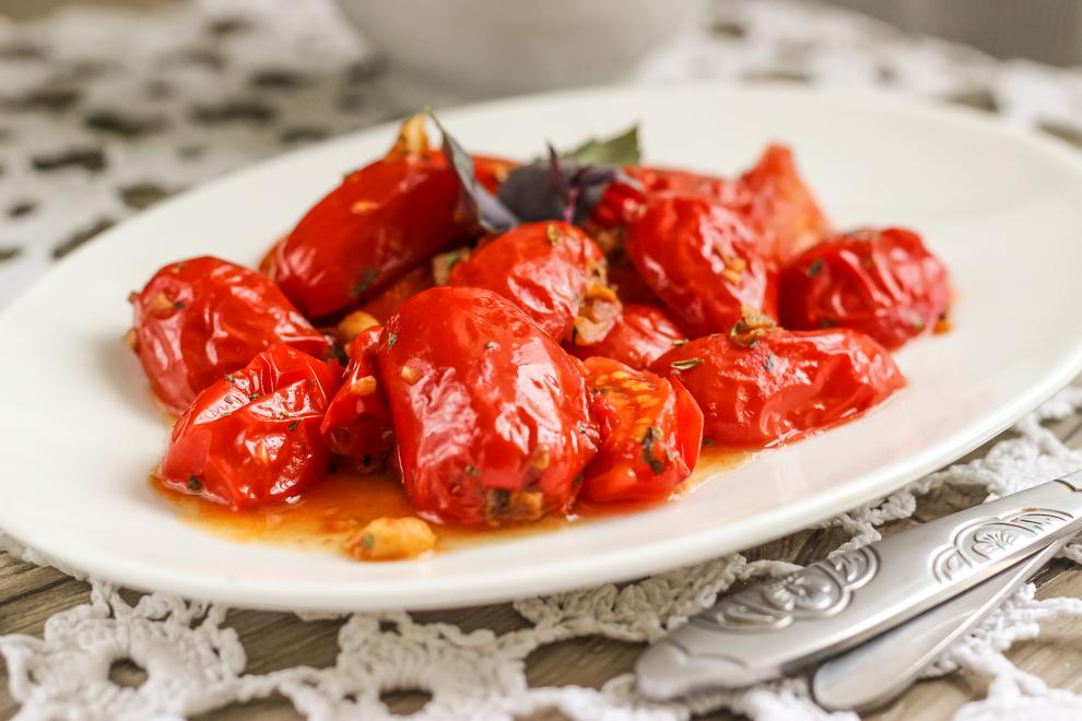 салат из кальмаров пп рецепт с