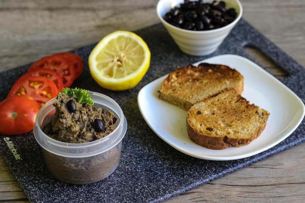 готовая еда для похудения киров