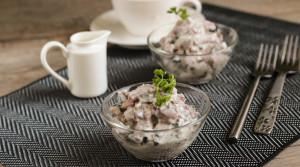 Говядина в цахтоне — вкусный и полезный ужин