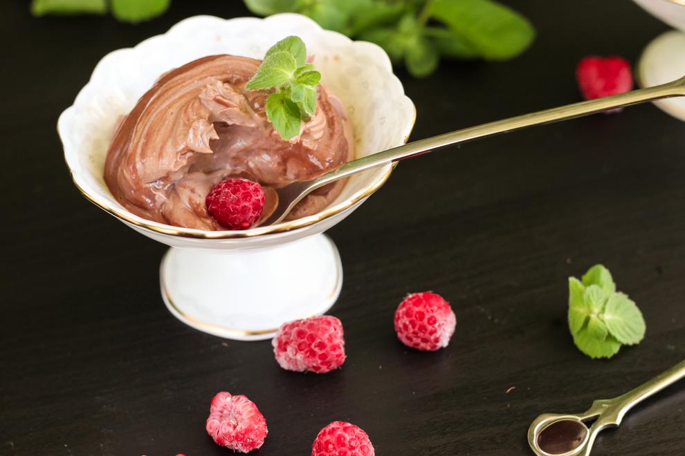 Низкокалорийные десерты рецепты с указанием