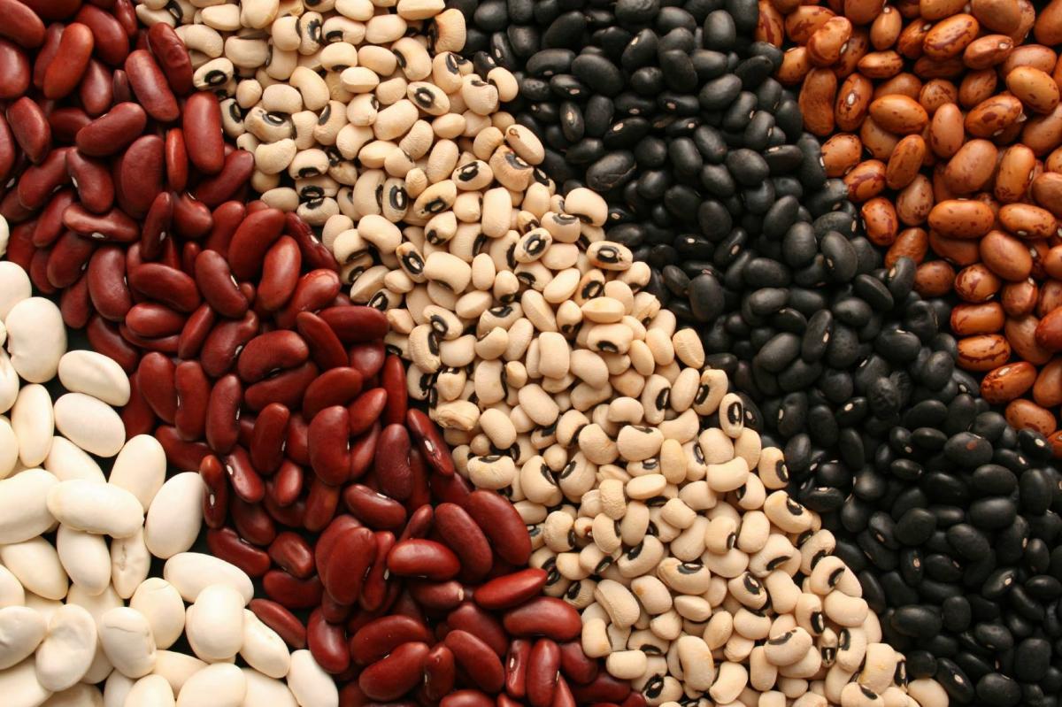 уменьшить уровень холестерина народными средствами
