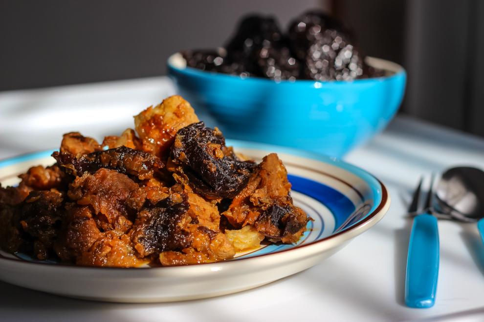 Кулинария все рецепты всех блюд и салатов