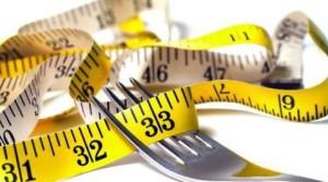 Контроль над питанием — это контроль над весом!