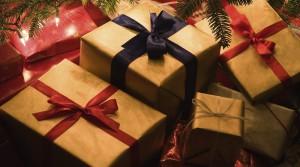 20 идей оригинальных новогодних подарков, для тех, кто следит за своей фигурой